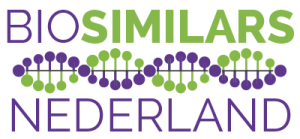 biosimilars11_klein_zwart2