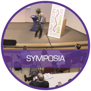 home-cirkels-symposia