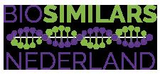 biosimilars-logo-home